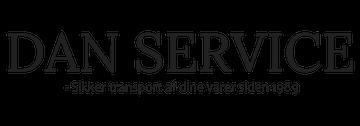 Dan Service Transport